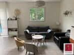 Sale House 4 rooms 95m² Fontanil-Cornillon (38120) - Photo 6