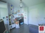 Sale Apartment 5 rooms 116m² Grenoble (38000) - Photo 14