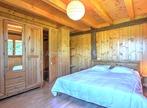 Sale House 6 rooms 144m² Brizon (74130) - Photo 11