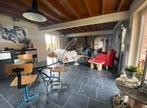 Vente Maison 12 pièces 285m² Haverskerque (59660) - Photo 1
