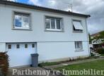 Vente Maison 4 pièces 81m² Parthenay (79200) - Photo 23