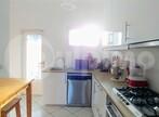 Vente Maison 3 pièces 59m² Carvin (62220) - Photo 3