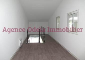 Location Bureaux 1 pièce 15m² Audenge (33980) - Photo 1