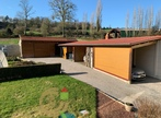 Sale House 7 rooms 121m² Boubers-lès-Hesmond (62990) - Photo 11