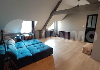Vente Appartement 3 pièces 61m² Béthune (62400) - Photo 1