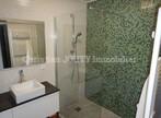 Vente Appartement 4 pièces 86m² Grenoble (38100) - Photo 4