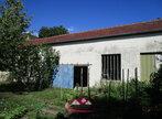 Sale House 6 rooms 191m² Ézy-sur-Eure (27530) - Photo 8