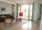 Vente Appartement 5 pièces 132m² Saint-Égrève (38120) - Photo 18