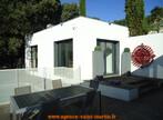 Vente Maison 5 pièces 240m² Montélimar (26200) - Photo 1