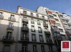 Sale Apartment 3 rooms 90m² Grenoble (38000) - Photo 10