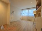 Vente Appartement 6 pièces 161m² Saint-Étienne (42000) - Photo 7