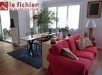 Vente Appartement 4 pièces 130m² Grenoble (38000) - Photo 51