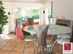 Vente Maison 6 pièces 180m² Veurey-Voroize (38113) - Photo 13
