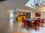 Vente Maison 7 pièces 250m² Sauzet (26740) - Photo 1