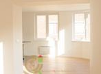 Vente Appartement 4 pièces 90m² Loos (59120) - Photo 1