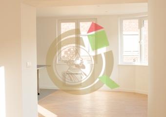 Sale Apartment 4 rooms 90m² Loos (59120) - photo