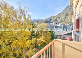 Vente Appartement 4 pièces 80m² Saint-Jean-de-Maurienne (73300) - Photo 1