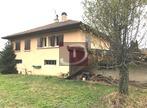 Vente Maison 7 pièces 95m² Draillant (74550) - Photo 6