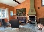 Sale House 5 rooms 136m² Meylan (38240) - Photo 4