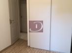 Vente Appartement 2 pièces 41m² Thonon-les-Bains (74200) - Photo 5