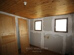 Sale House 2 rooms 64m² BOURG-SAINT-MAURICE - Photo 4