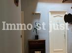Sale House 8 rooms 150m² Saint-Just-Chaleyssin (38540) - Photo 11