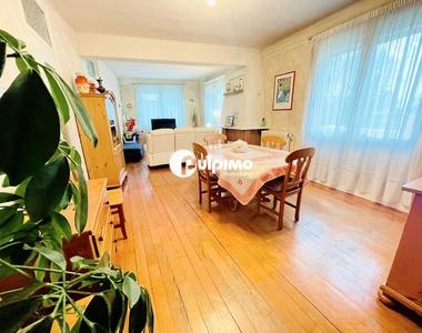 Vente Maison 5 pièces 118m² Sainte-Catherine (62223) - photo
