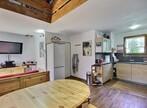 Sale Apartment 3 rooms 59m² PEISEY-NANCROIX - Photo 2