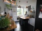 Vente Appartement 4 pièces 74m² Saint-Martin-d'Hères (38400) - Photo 15