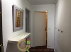 Vente Appartement 1 pièce 41m² Le Touquet-Paris-Plage (62520) - Photo 1