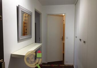 Sale Apartment 1 room 41m² Le Touquet-Paris-Plage (62520) - Photo 1