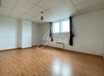 Location Maison 115m² Nieppe (59850) - Photo 8