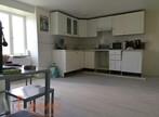Vente Immeuble 3 pièces 230m² Thizy-les-Bourgs (69240) - Photo 2