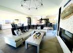 Vente Maison 6 pièces 150m² Provin (59185) - Photo 6