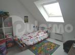 Vente Maison 5 pièces 80m² Agny (62217) - Photo 4
