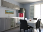 Sale Apartment 4 rooms 67m² Le Pont-de-Claix (38800) - Photo 6