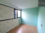 Vente Appartement 83m² Échirolles (38130) - Photo 5
