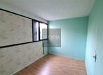 Vente Appartement 4 pièces 83m² Échirolles (38130) - Photo 5