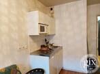 Sale Apartment 1 room 20m² Grenoble (38100) - Photo 2