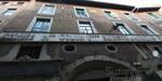 Vente Appartement 1 pièce 29m² Grenoble (38000) - Photo 43