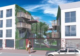 Vente Appartement 3 pièces 63m² Carvin (62220) - Photo 1