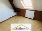 Location Appartement 3 pièces 47m² Les Abrets (38490) - Photo 8