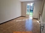 Vente Maison 5 pièces 140m² Montélimar (26200) - Photo 2