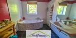 Vente Maison 9 pièces 218m² Domessin (73330) - Photo 7