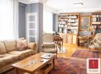 Vente Appartement 5 pièces 101m² Grenoble (38000) - Photo 2