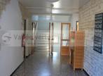 Vente Immeuble 1 518m² Burdignin (74420) - Photo 2