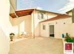 Sale House 5 rooms 146m² Eybens (38320) - Photo 2