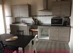 Location Appartement 1 pièce 41m² Romans-sur-Isère (26100) - Photo 6