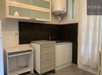 Location Appartement 1 pièce 26m² Grenoble (38100) - Photo 4