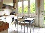 Vente Maison 6 pièces 113m² Arras (62000) - Photo 4